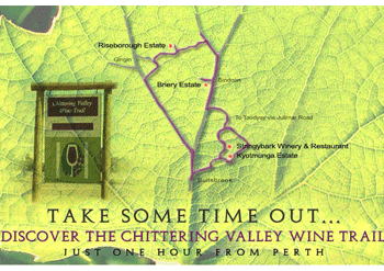 chittering-valley-wine-trail