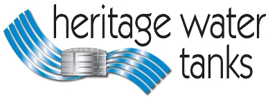 heritage-water-tanks-logo
