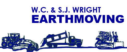 wc-sj-write-earthmoving