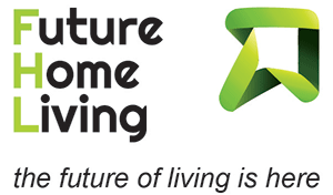 future-home-living-logo