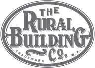 rural-building-logo