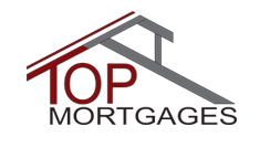 top-mortgages